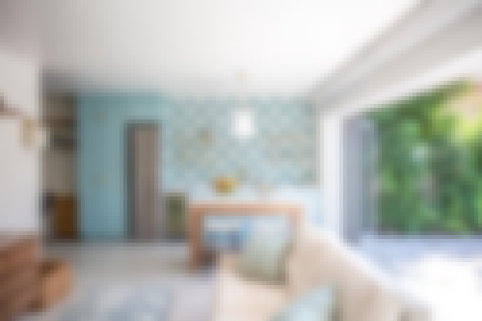 the benefit of accessory dwelling units ADU