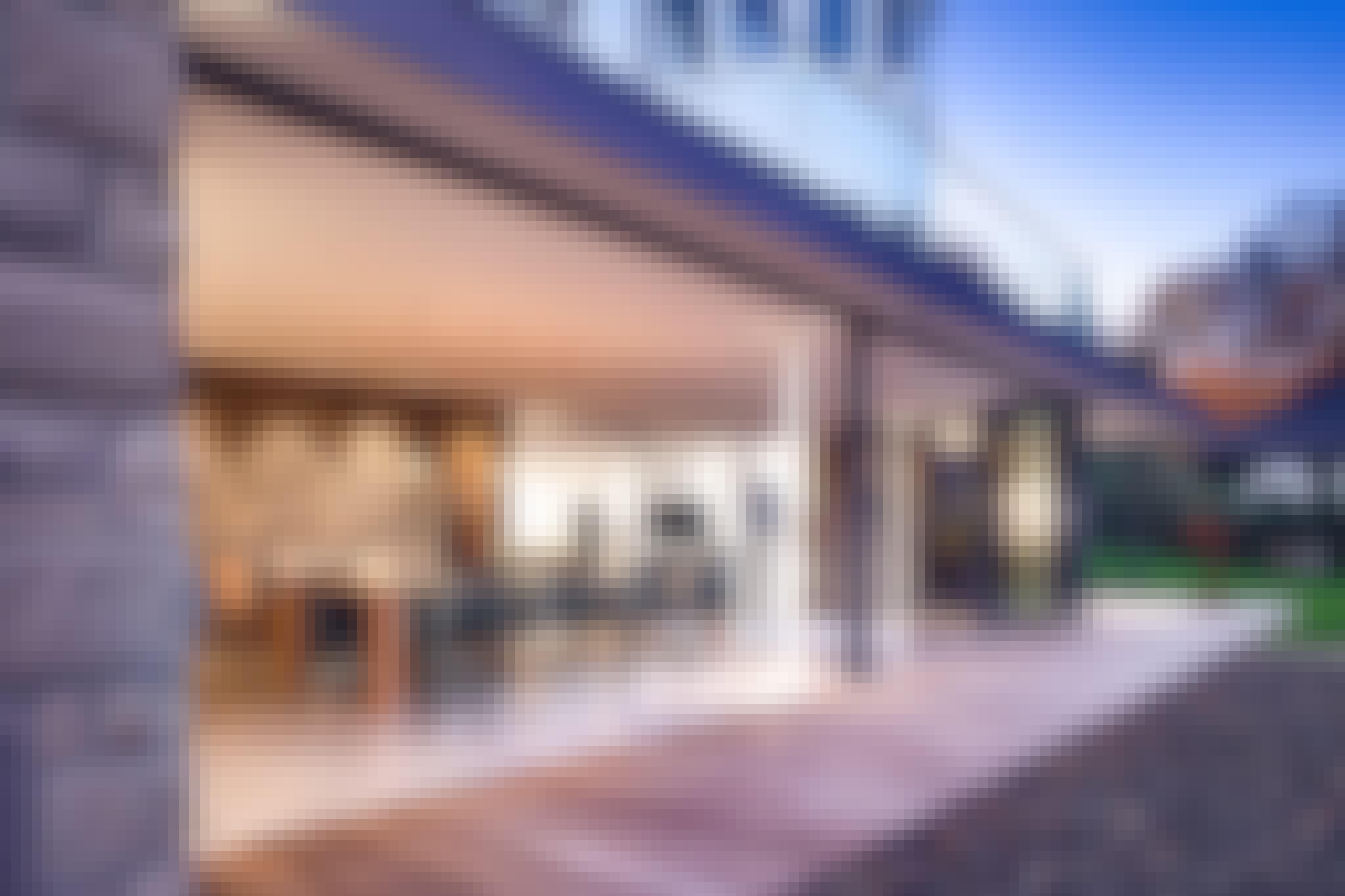 2021 interior design trends home office