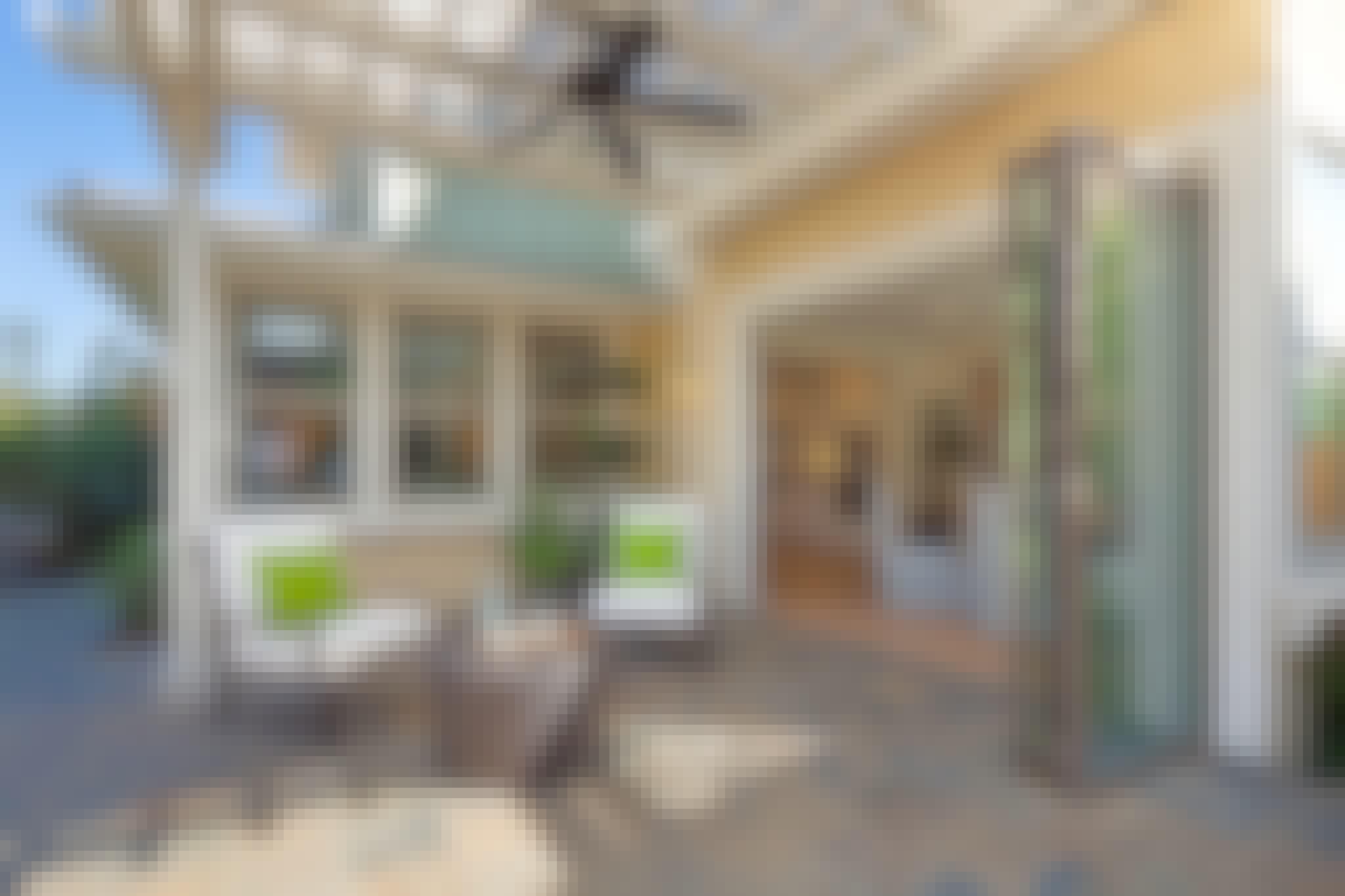 patio door alternatives with folding patio doors