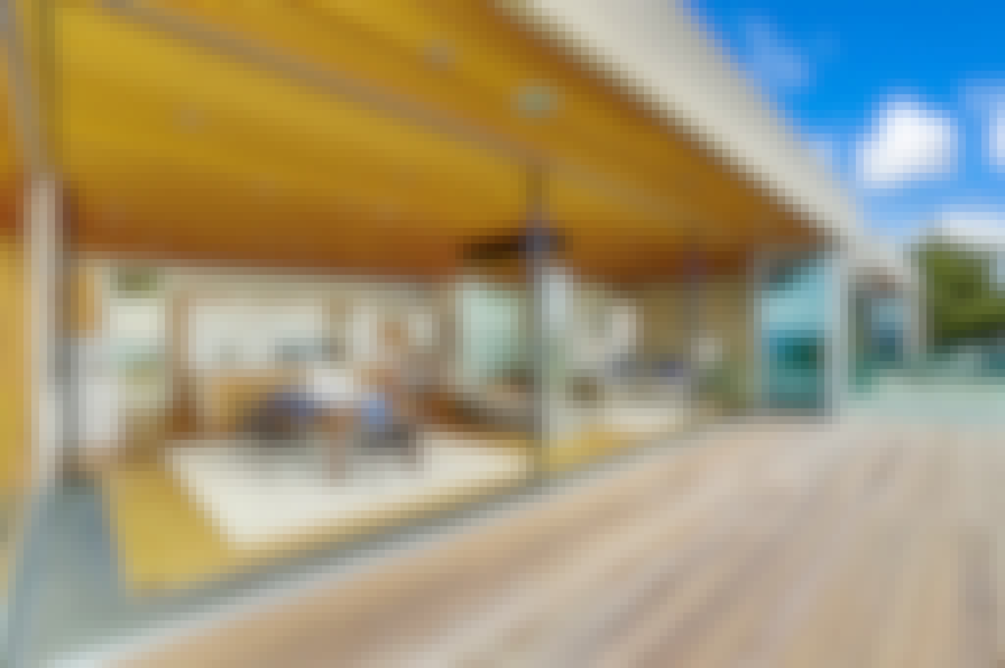 residential sliding glass wall systems
