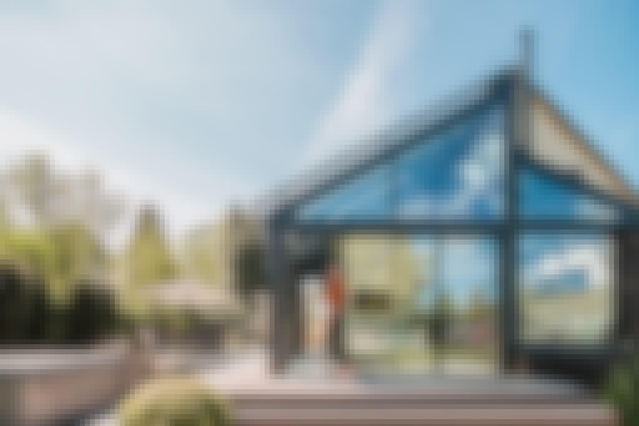 panoramic patio doors for indoor-outdoor living