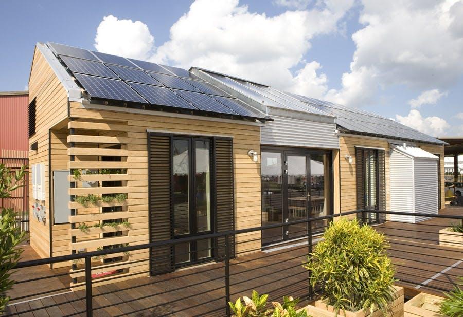 solar-decathlon-project-using-folding-glass-wall-system