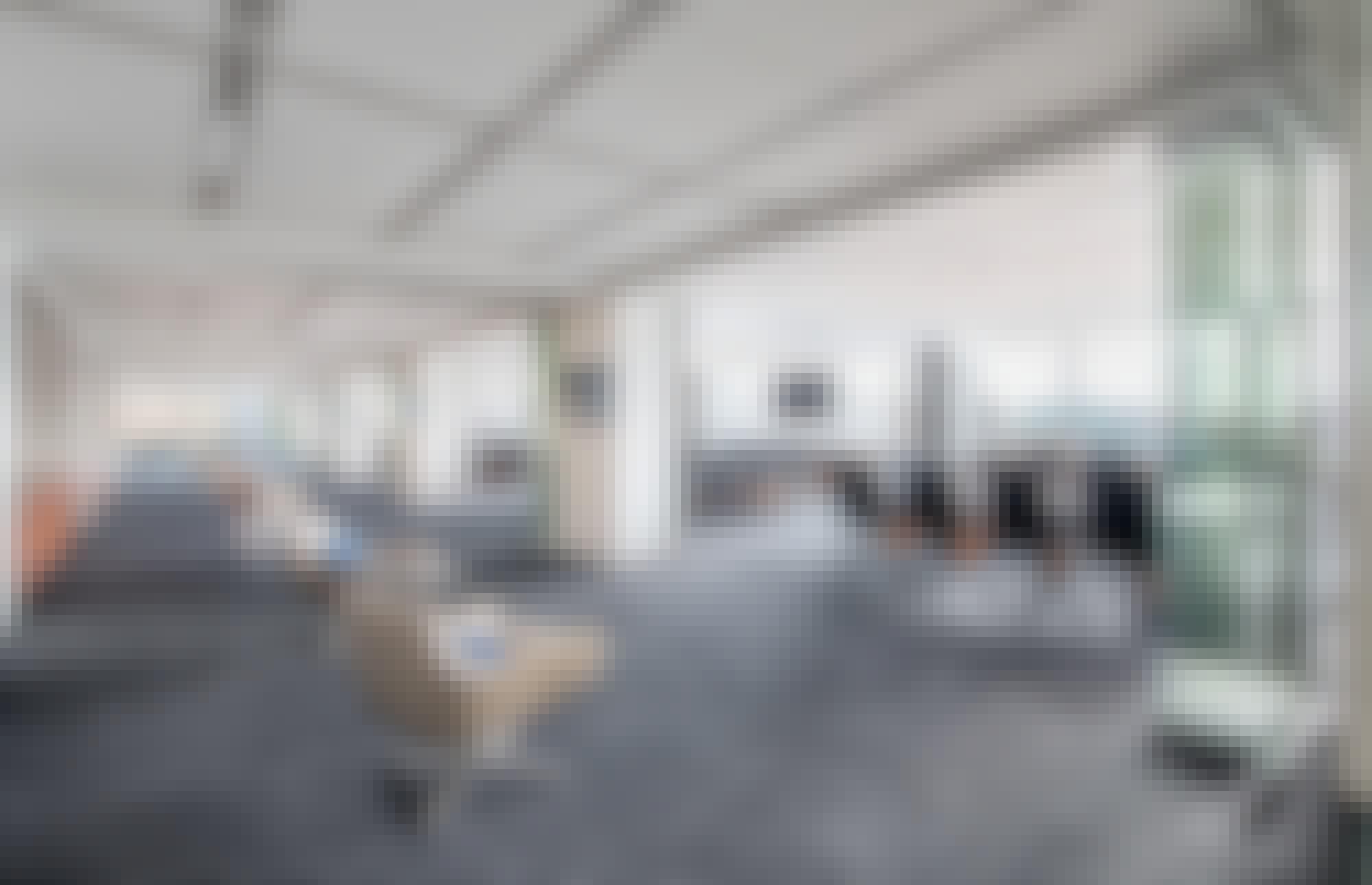 open-single-track-sliding-system-in-office