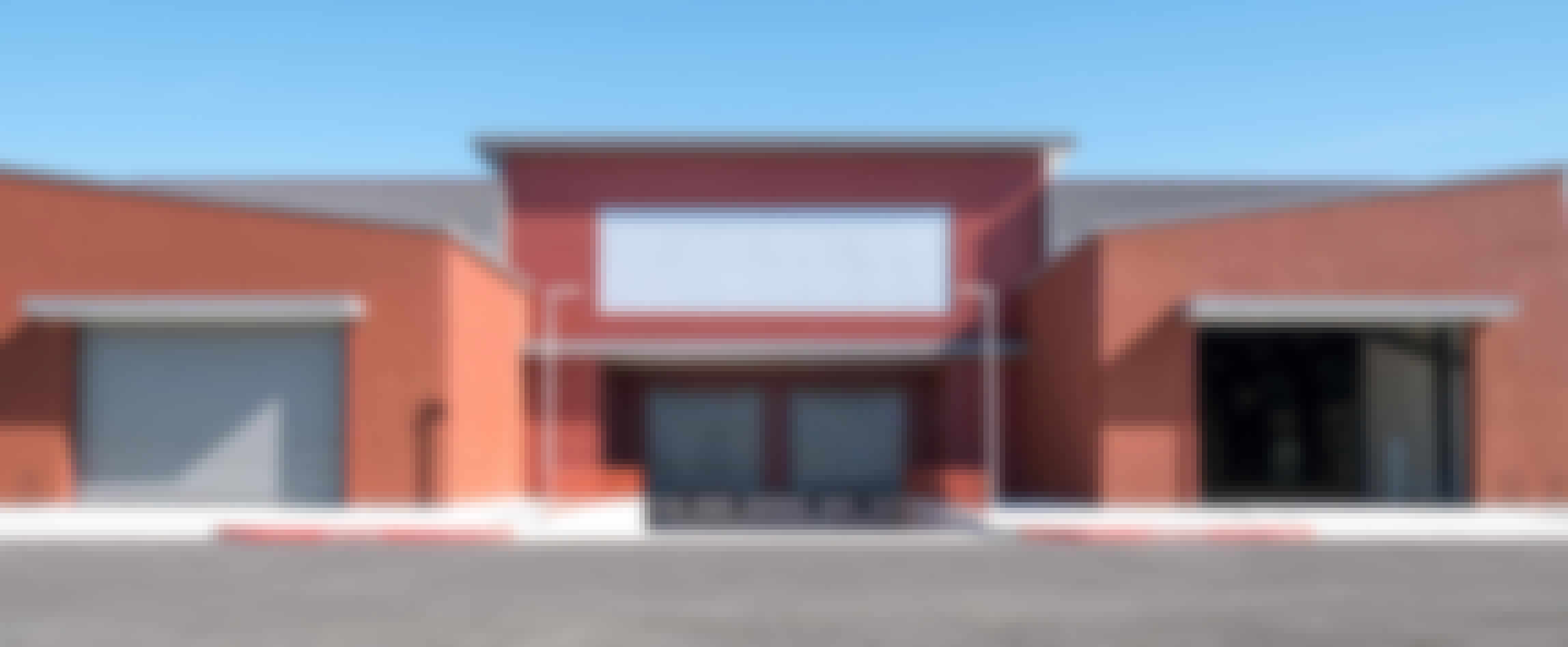 NanaWall-Systems-newly-expanded-Richmond-based-manufacturing-facility
