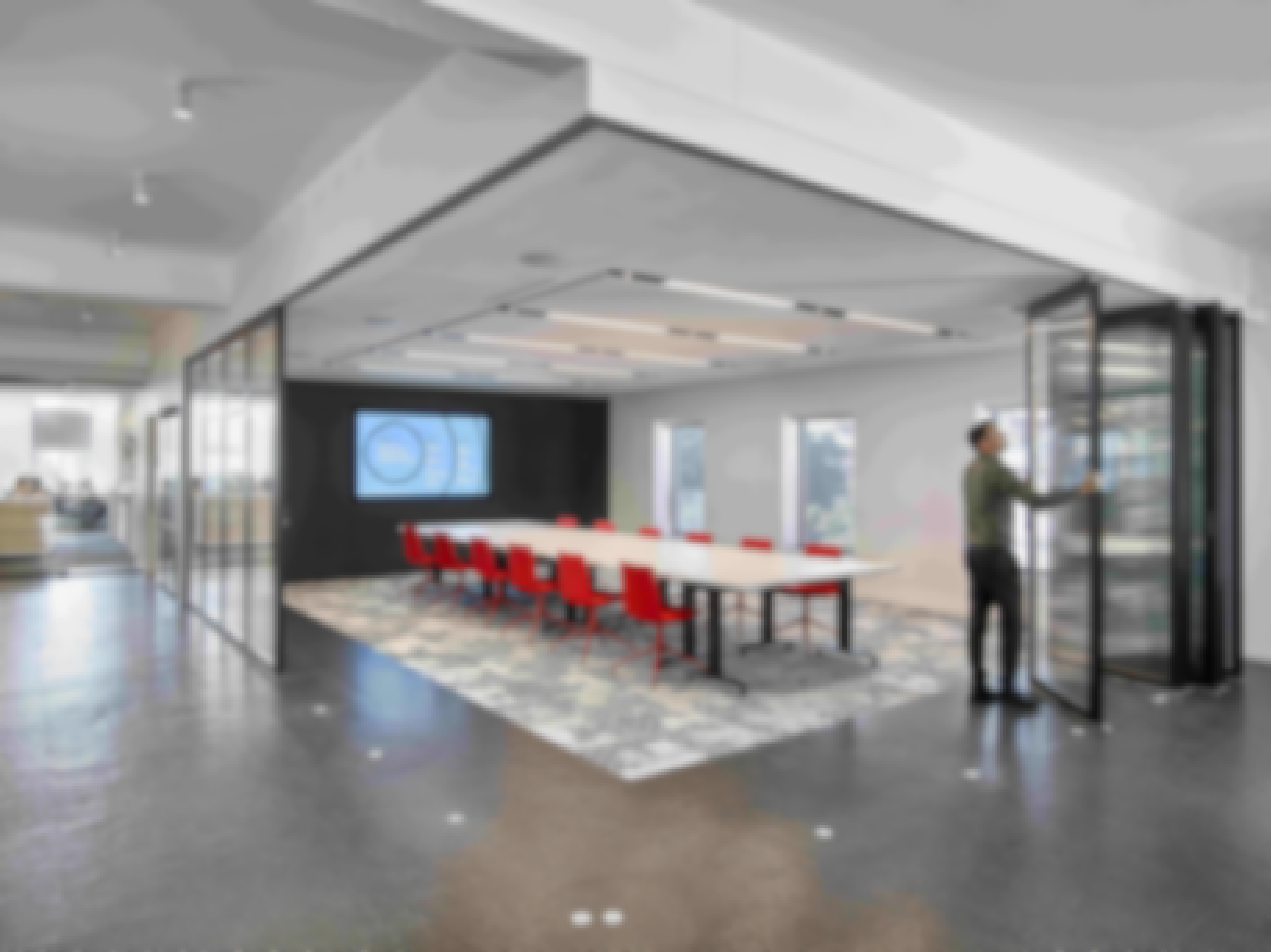 NanaWall-system-used-for-flexible-space-in-office-design