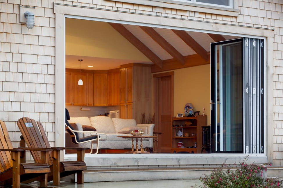 How-to-protect-glass-doors-from-burglars