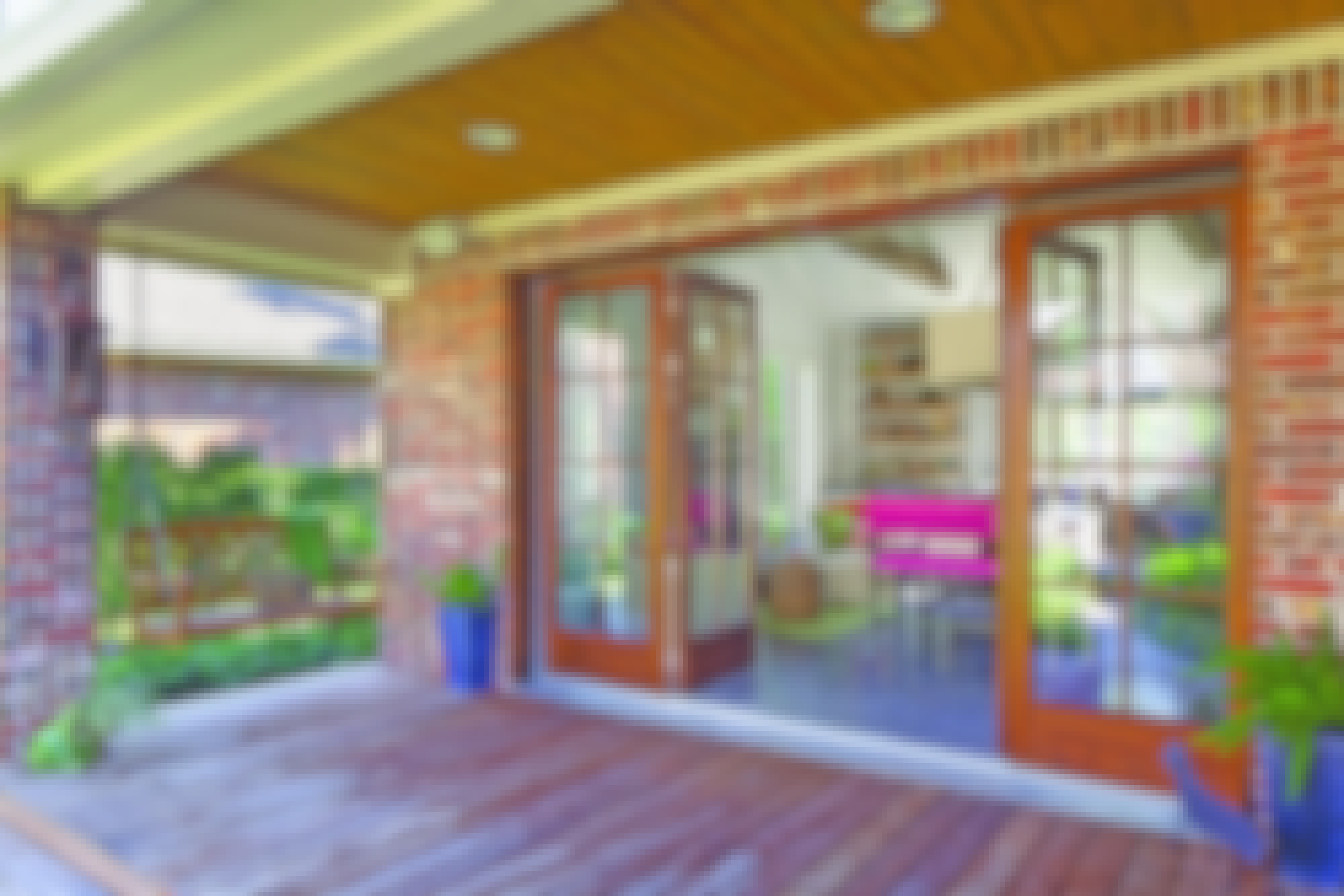 The-French-slider-is-a-popular-patio-door-option
