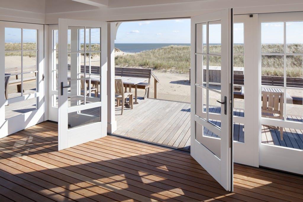 swing-slide-french-door-open-to-beach