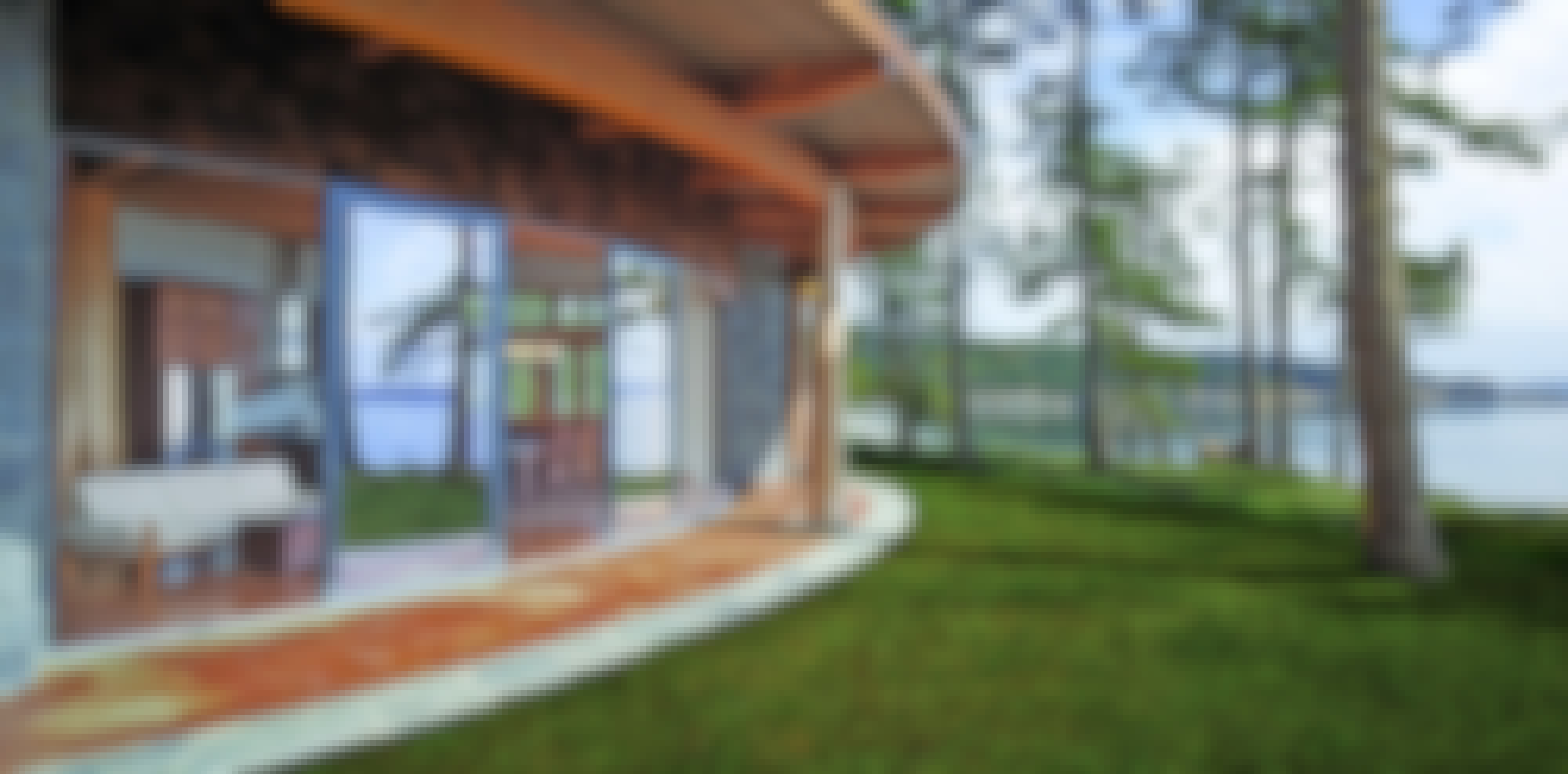 half-open-single-track-sliding-wall-with-trees-and-lake millennial home buying trends