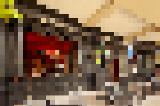 SL73 The Pub Mercato Mall Naples FL