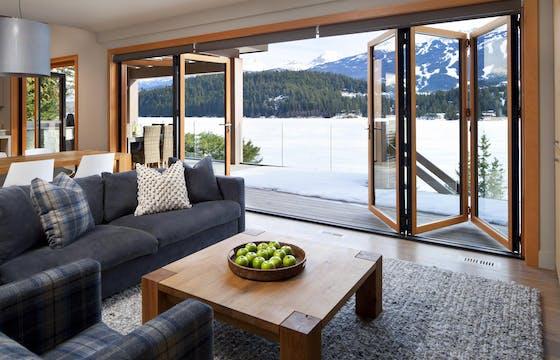 WA67 Whistler_Residence_BC