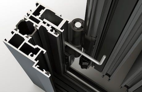 SL64 acoustical LG used for School Design for the 21st Century-bautoleranzen ohne einsatz