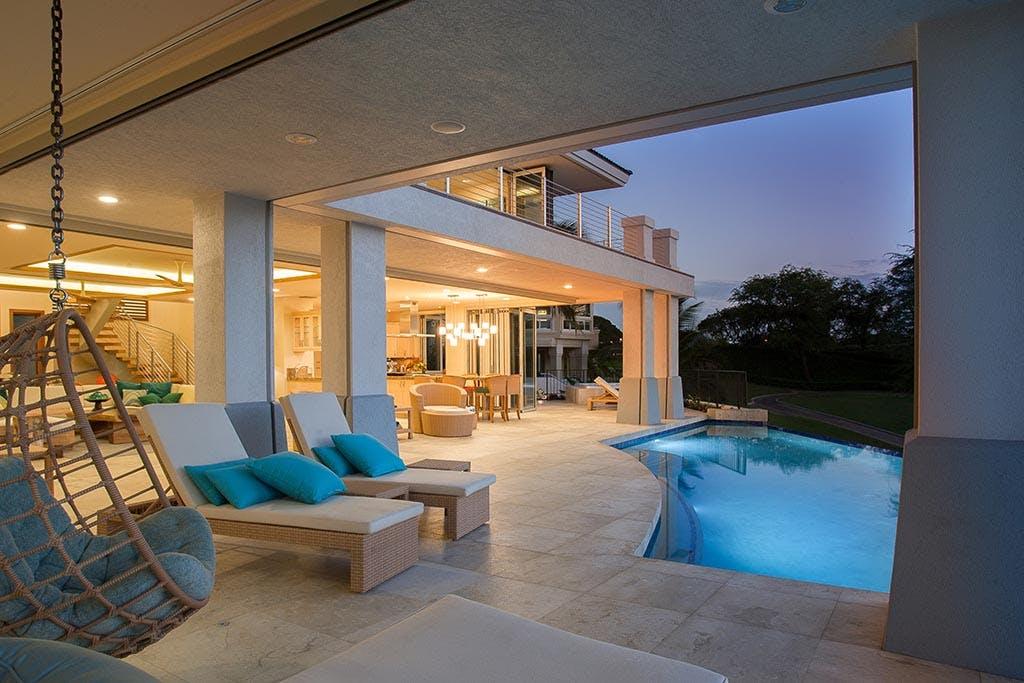 Best Residential | NanaWall