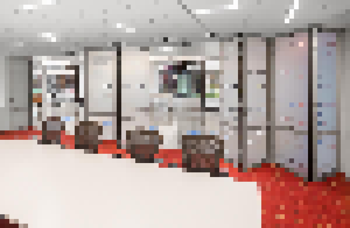 acoustic glass wall stc-requirements