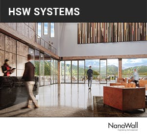 SL60 Downloads | NanaWall