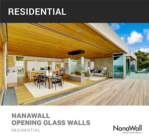 SL60 Downloads   NanaWall